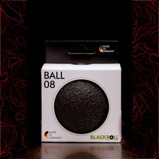 Blackroll© Ball 08