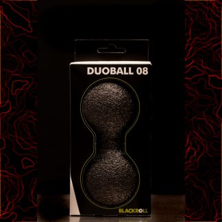 Blackroll© Duoball 08