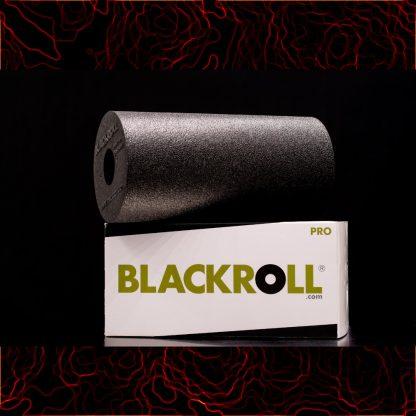 Blackroll© Standard