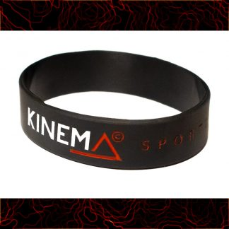 KINEMA Armband