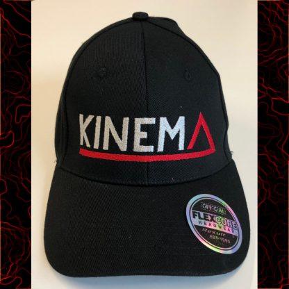 """KINEM Sport Cap """"Colour"""""""